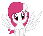 Innocent Smile by StarCrystal272