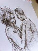 sketch 3.. by smates