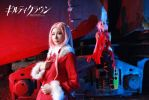 Guilty Crown - the twins 01 by Phoenixiaoio