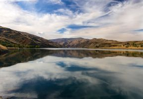 Mirror Surface by ARC-Photographic