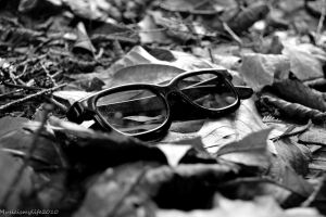 Glasses by musicismylife2010