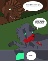A Deal With The Gods Pro pg 7 by Rose-Sherlock