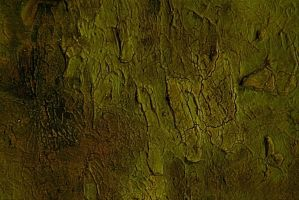 Texture 7 by deadcalm-stock