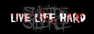 Suicide Silence Facebook-Banner by LastOnesLeft