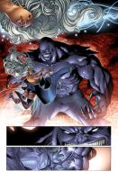 Xmen.Worlds.Apart.2.Page.2 by raultrevino