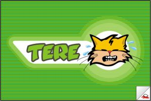 Tere by Oz21