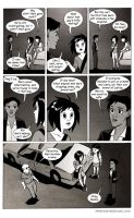 RR: Page 67 by JeannieHarmon