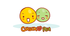 Chickpea by wishd0ll