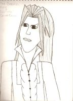 Jareth by Neverfallforfun