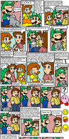 meet zah marios pg 6 by Nintendrawer