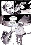To my Sister  Page 03 by Tohmo