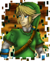 TP Link by Luifex