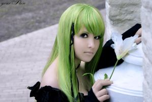 code geass by Your-Pain