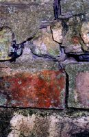 bricks and cement photo2 00tt by thppt-stock