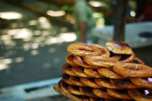 simit by ITphotography
