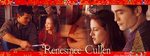 Renesmee Cullen by N0xentra