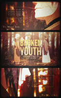LP-Broken-Youth by SexyLiciouS21