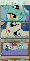 Comic-Heartstrings Pagina 27 by David-Irastra