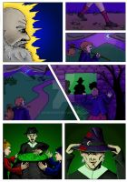 Inverkip Page1 by Anararion