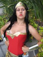 sdcc 2009 Cosplay photo31 by My2Wings
