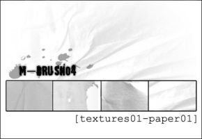 m-brush04-textures01-paper01 by m-brush04