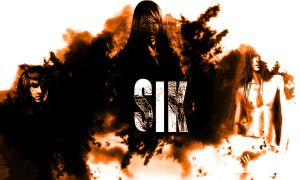 SIK by LDGA
