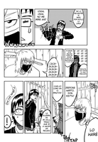 Ch01 Pag18 by AlexPhotoshop