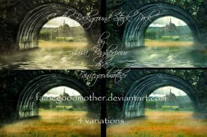 Premade Background 233 by FairieGoodMother