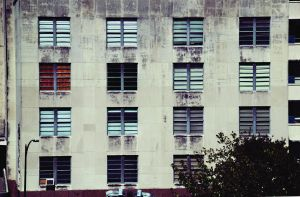 windows by knowyourrights