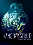 The Ancients Stirred Nano Cover #2 by daftPirate