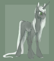 verdant by windserperior
