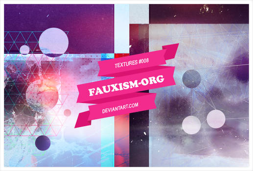 Fauxism-org-texture008 by fauxism-org