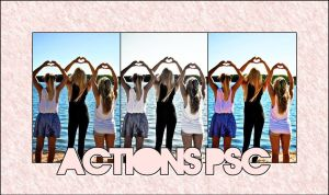 Actions PSC by MaartiPatinadora