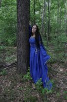 Luthien Tinuviel 18 by Anariel-Stock