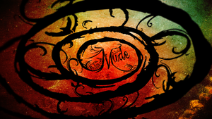 muede by mackill