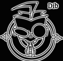 Dib by insane-dookie