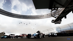We are Trackmania - We are United ! by panmann