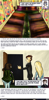 Silent Hill: Promise :402-406: by Greer-The-Raven