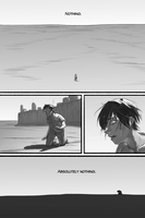 Enough - Page 11 by Laitma