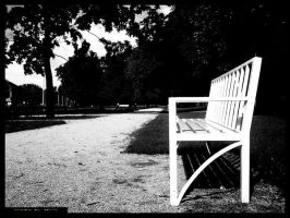 Have a sit 3 by tthitt