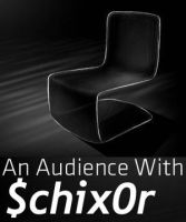 An Audience with $Chix0r by Tachy-on