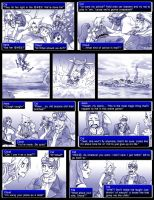 Final Fantasy 7 Page348 by ObstinateMelon