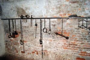 Stock : Nurmburg Torture Room by Deaths-stock