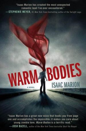 Marionwarmbodies by PinkyMcCoversong