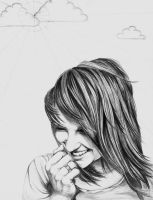 Hayley Williams - SMilE by TheFates