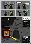 The Lunatic Adventure Page 7 by flygonfan