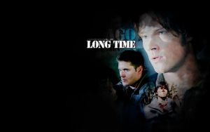 SPN:Long time ago by liangmin