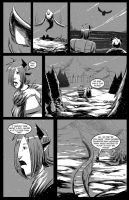 Chuchunaa Islands Part 1 Page 3 by angieness