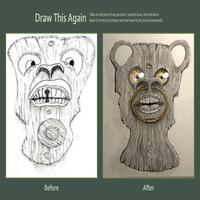 Draw This Again 2012-09-28 by thrikreed