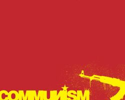 Communism by cheduardo2k